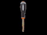 Отвертка шлицевая 12х520х400 ERGO™ NS300