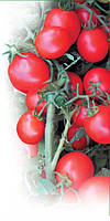 Семена томата АСВОН F1 10 000 сем. Китано