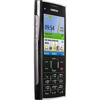 Оригинальный телефон Nokia X2-00