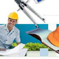 Строительная лицензия на монтаж инженерных сетей