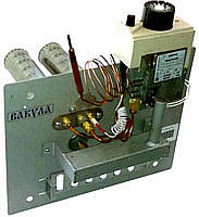 Газогорелочное устройство Вакула для котлов и печей
