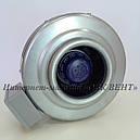 Канальный вентилятор ВЕНТС ВКМц 160, фото 9