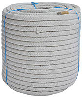 Керамический шнур Szczelinex круглый 8мм