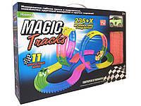"Трек ""Magic Track"" 236 деталей арт. 236"