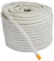 Керамический шнур Szczelinex квадратный 12х12мм