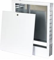 Коллекторный шкафчик встроенный Teira ORP-5E