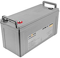 Мультигелевый аккумулятор LogicPower LP-MG 12V 120AH