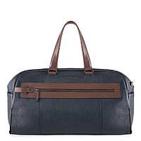 SCOTT/Blue  Дорожная сумка (34л) (53x29x26)