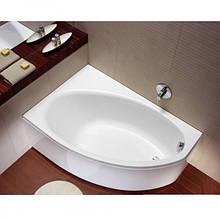 Акрилова ванна KOLO Elipso 1400x1000x570 мм