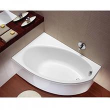 Акрилова ванна KOLO Elipso 1500x1000x570 мм