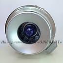 Канальный вентилятор ВЕНТС ВКМц 315 Б, фото 2