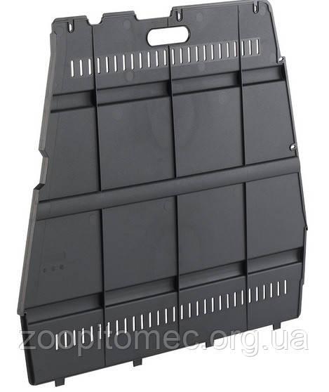 Перегородка для перенесення DIVISORIO ATLAS VISION XL ferplast