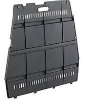 Перегородка для переноски DIVISORIO ATLAS VISION XL ferplast