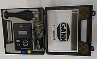Игольчатый влагомер Gann H35 (0-33 %) с ударопрочным электродом М20