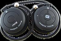 Bluetooth-гарнитура Ever-E T909S. Отличный звук!, фото 1