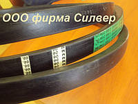 Ремень SPC 3000