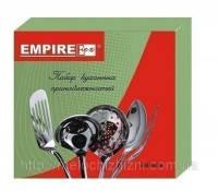 Кухонный набор из 5 предметов Empire , кухонные принадлежности