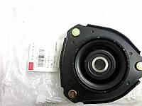 Опора переднего амортизатора Chery Tiggo T11 (Чери Тиго T11).