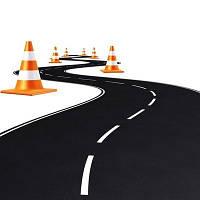 Лицензия на строительство транспортных сооружений