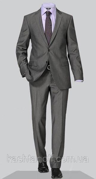 Випускний костюм