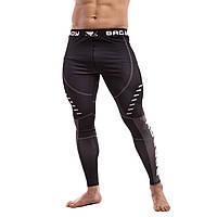 Компрессионные штаны — Леггинсы Bad Boy Sphere