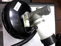 Главный тормозной цилиндр Geely CK,CK2 (Джили СК,СК2).