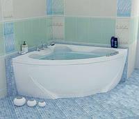 Ванна акриловая TRITON САБИНА 1600х1600х680