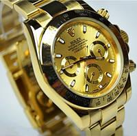 Мужские часы Rolex Daytona класса люкс R5342, фото 1