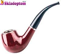 Курительная трубка 3795