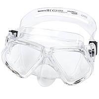 Маска для подводного плавания Bestway 22053 White