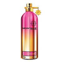 Montale The New Rose EDP 100ml TESTER (ORIGINAL) (парфюмированная вода  Монталь Зе Нью 981b5724b0dcc