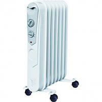 Масляный радиатор ELEMENT OR 0715-4 (№9579)