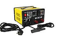 Пуско-зарядное устройство Кентавр ПЗП-150НП (№9568)