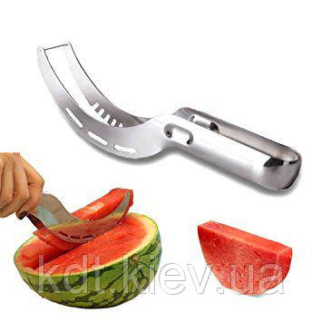 Нож для арбуза
