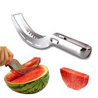 Нож для арбуза, фото 1