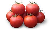 Семена томата KS 835 F1 1000 сем. Китано