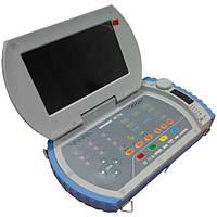 Спектроанализатор Openbox SF-110