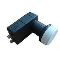 Конвертер спутниковый Inverto IDLB-TwnR41-H1075-OPP