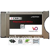 Модуль доступа CAM модуль Neotion Viaccess-Orca ACS 3.x