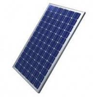 Cолнечная батарея (панель) 260Вт, poly Yabang Solar