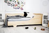 """Кровать """"Aravana"""""""