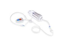 Помпа інфузійна одноразова стерильна 275мл з регуляцією швидк. потоку Medicare