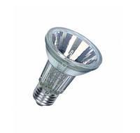 Лампа HALOPAR 20 50 W 10 ° E27 OSRAM