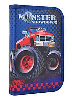 Пенал Smart Monster 531716