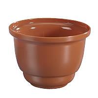 Набор горшков для изделий из шоколада 7,2х5,1 см 100шт. Martellato
