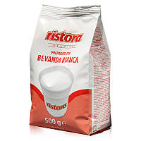 Сливки Ristora Bevanda Bianca Eko, 500 г