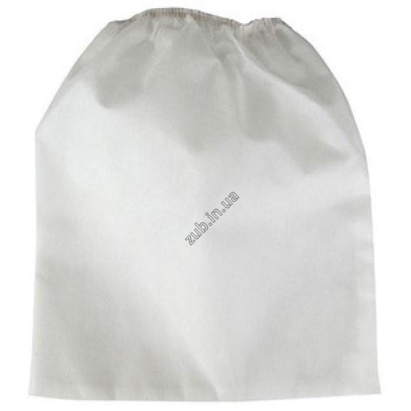 Мешок для пыли сменный.