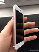 IPhone 6s / 16GB / rose  / гарантия 1 мес., фото 2