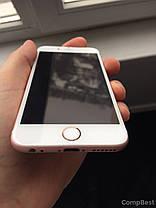 IPhone 6s / 16GB / rose  / гарантия 1 мес., фото 3