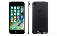 IPhone 7 / 128GB / black / гарантия 1 мес.